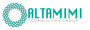 Altamimi Aviation Consulting